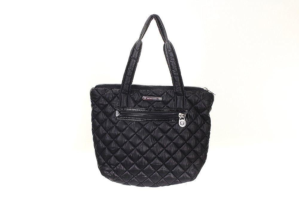 22789bc14ef409 Michael Kors Handbag Sadie Large Tote Black: Amazon.co.uk: Shoes & Bags