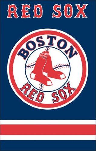 Boston Red Sox 44