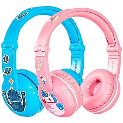 wireless-bluetooth-headphones-for-4