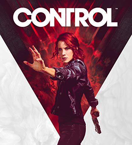 CONTROLの商品画像