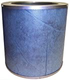Airpura Carbon Filter R600 Replacement Filter