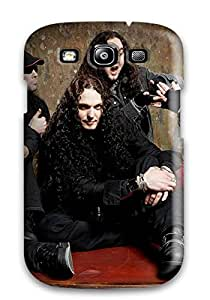 ZippyDoritEduard RlotZpy2153IyaAq Case Cover Skin For Galaxy S3 (dragonforce)