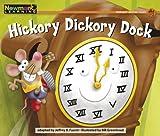Hickory Dickory Dock, Jeffrey B. Fuerst, 1607192845