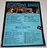 Blueprint Series, PhotoGraphic Magazine Editors, 0822700328
