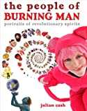 The People of Burning Man, Julian Cash, 061546954X