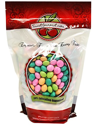 Richardson After Dinner Chocolate Mints Candy - 1.5 LB