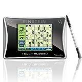 EB Excalibur EN EX ET453 Einstein Touch Sudoku
