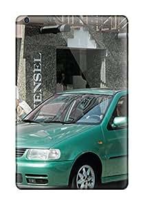 jack mazariego Padilla's Shop New Style New Fashion Premium Tpu Case Cover For Ipad Mini - 1994 Volkswagen Polo