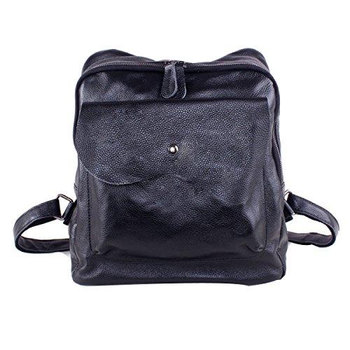 Wind College Handbags Fashion Shoulder Red Bag Retro Lady Trend qtf6wHETzx