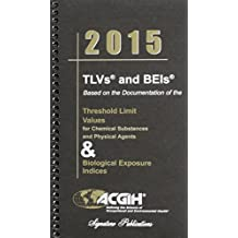 Tlvs and Beis 2015