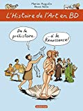 img - for De la Pr    histoire      la Renaissance by Bruno Heitz (2016-08-24) book / textbook / text book