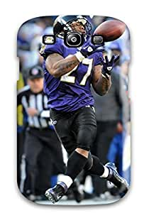Cute High Quality For Ipod Touch 5 Case Cover Ray Rice