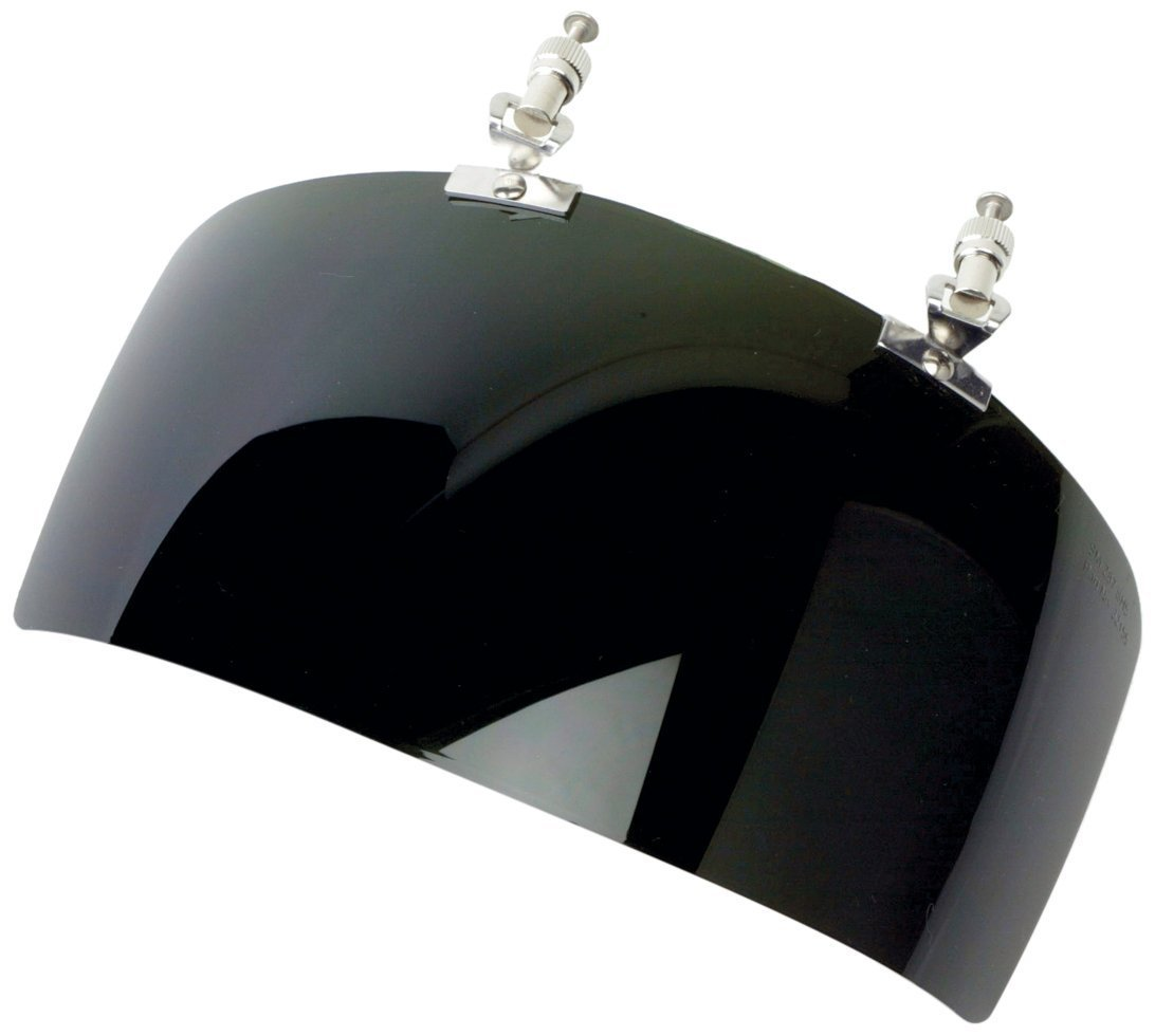 Hypertherm 017029 Face Shield, 5 Replacement Shade Hypertherm Inc.