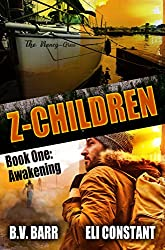 Z Children: Awakening