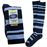 functional Maggie's Functional Organics Cushion Knee Blue 9-11