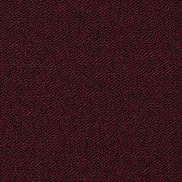 Dog Assist Carpet Stair Treads - Burgundy (9\