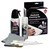 Dust-Off Premium Keyboard Cleaning Kit (FALDCKB)