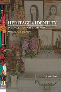 Oral History in Southeast Asia: Memories and Fragments (Palgrave Studies in Oral History)