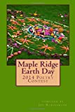 Maple Ridge Earth Day, Joe Robinsmith, 1500214345