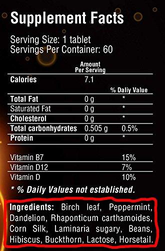 Weight-Loss-Urus-Pills-Work-Fast-for-Women-and-Men-Diet-Pills-Fat-Burner-Carb-Block-Appetite-Suppressant