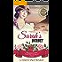 Mail Order Bride: Sarah's Journey: Sweet & Clean Romance Book Club (Valentine Mail Order Bride Series 4)