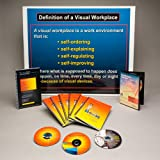 The Visual Edge : The Basics of Workplace Visuality, , 1932516166