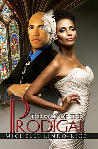 Search : The Fall of the Prodigal (Urban Books)
