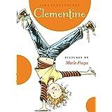 Clementine (Clementine, 1)