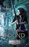 Wish Bound (A Grimm Agency Novel)