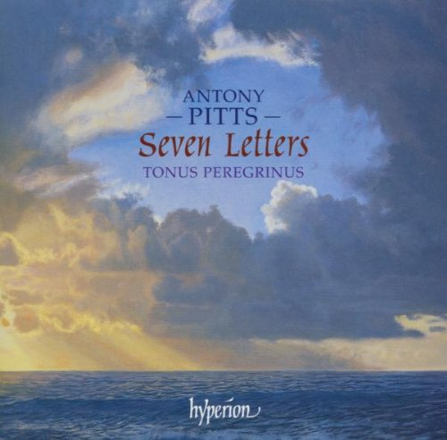 pitts-seven-letters