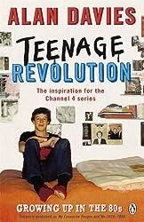 Teenage Revolution