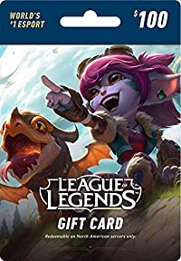 League of Legends System Requirements | Can I Run League of Legends