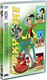 Les Nouvelles Aventures de Lucky Luke - Les Dalton contre Billy The Kid - Don Quichotte Del Texas - La Theorie Martienne
