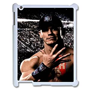 Best Phone case At MengHaiXin Store Newest and Fashionable Case WWE John Cena Phone Case Pattern 302 For Ipad 2/3/4 Case