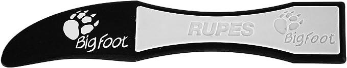 Rupes Bigfoot Claw Pad Tool Polierpadreiniger Polierpadreinigung Polierpad Auto