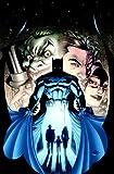Batman, Neil Gaiman, 1401227244