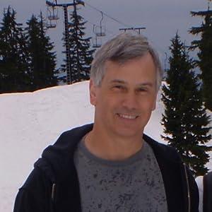 Dennis Taylor