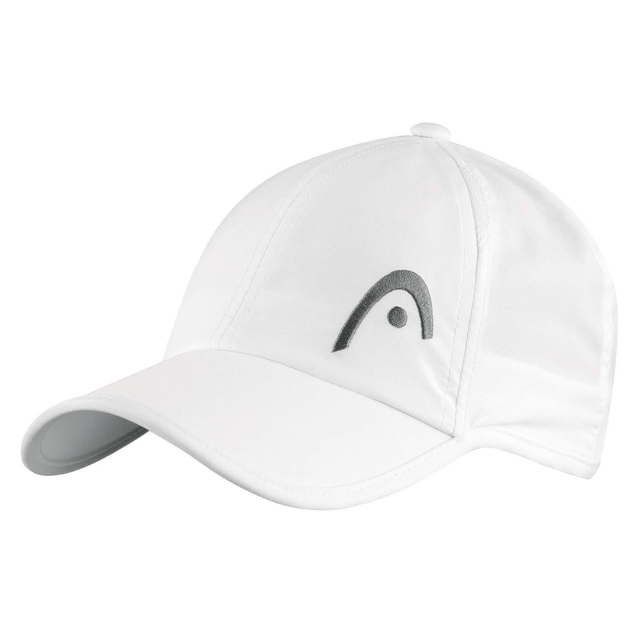 Head-Pro Player Tennis Hat-
