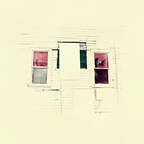 Lowercase Noises - The Swiss Illness (2017) [WEB FLAC] Download