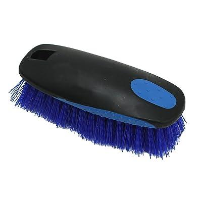 VIKING 878000 Interior Brush: Automotive
