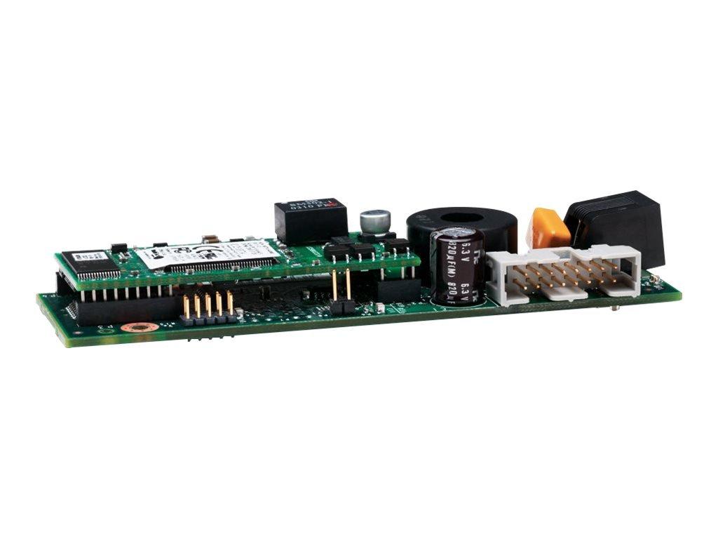 HP 4345 Printer Fax modem (HP Genuine) Q3701A Q3701A#ABU