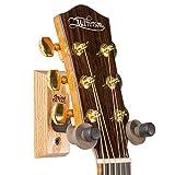 String Swing CC01 Hardwood Home and Studio Guitar Hanger