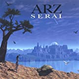 Serai by Arz (2005-10-14)