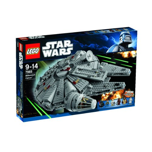 legor-star-wars-millennium-falcon-w-darth-vader-7965