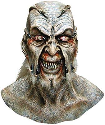 Horror-Shop Jeepers Creepers Máscara de lujo