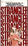 Strangler, T. Jeff Williams, 055312305X