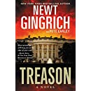 Treason: A Novel