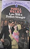 img - for Love with a Perfect Stranger book / textbook / text book