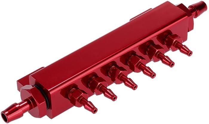 Top 9 Dyson Vacuum Dc39 Parts