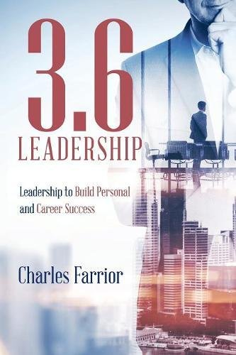 Pdf download 36 leadership leadership to build personal and pdf download 36 leadership leadership to build personal and career success charles farrior top ebook gvhb87y3ws5et fandeluxe Gallery